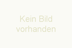 Bild 1: Ferienwohnung Seestern Borkum**** Südstrand für bis zu 6 Personen
